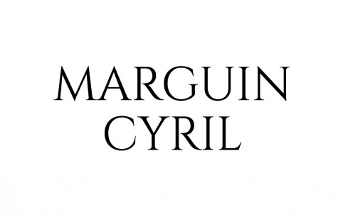 Marguin Cyril