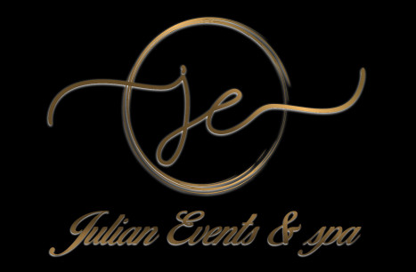 Julien Events & Spa